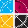 my_logo_square